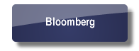 Bloomberg Money