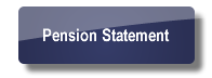 State Pension Statement